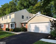 3228 Birchtree Ln, Silver Spring image