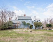 777 EAST SHORE RD, Jamestown, Rhode Island image