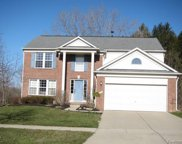 248 VALLEY STREAM, Holly Twp image