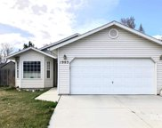 1903 W Curlew St., Nampa image