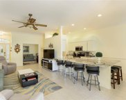 26452 Clarkston Dr, Bonita Springs image