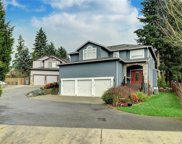 18630 134th Place NE, Woodinville image