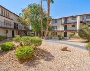 2080 Karen Avenue Unit 30, Las Vegas image