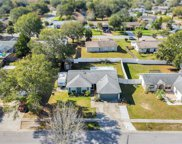 2245 Duncan Trail, Clermont image
