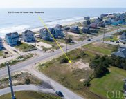 23072 Cross Of Honor Way, Rodanthe image