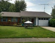 1504 Brookside Dr., Columbus image