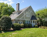 1115 Country Club Drive, High Point image