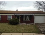 2403 Cullen  Court, Indianapolis image