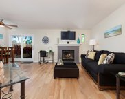 6909 Pear Tree, Carlsbad image