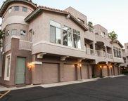 7420 E Northland Drive Unit #B104, Scottsdale image