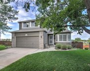 6228 Monterey Place, Highlands Ranch image