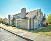 503 20th Ave. N Unit 35-B, North Myrtle Beach image