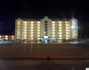 3215 N River Rd # 505, Pigeon Forge image