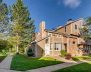 4951 Garrison Street Unit 204D, Wheat Ridge image