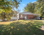 2222 Holly  Drive, Wentzville image