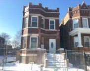 840 North Avers Avenue, Chicago image
