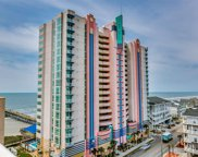 3500 N Ocean Blvd. Unit 704, North Myrtle Beach image