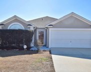 676 Hanley Downs Dr, Cantonment image