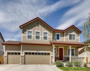 9677 Olathe Street, Commerce City image