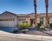 593 Mountain Links Drive, Henderson image
