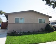 4835 Rushden Ave, Clairemont/Bay Park image