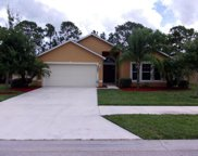 5201 NW Wisk Fern Circle, Port Saint Lucie image