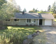 18711 Occidental Ave S, Burien image
