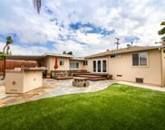 1202 Vista Way, Oceanside image