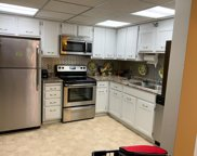 2100 Valkyrie Drive NW Unit #313, Rochester image