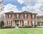 2755  Disney Place, Fort Mill image
