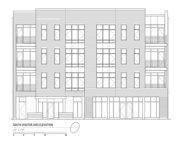 1820 W Foster Avenue Unit #201, Chicago image