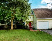 1221 Valley Forge Dr Drive, Charleston image