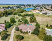 286 Ridge Point Drive, Heath image