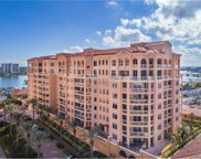 501 Mandalay Avenue Unit 1002, Clearwater Beach image