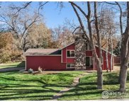 2000 Brookwood Dr, Fort Collins image