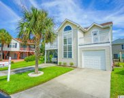 914 Pebble Ln., Murrells Inlet image