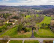 Valley Rd Unit land, Oneonta image