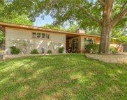 4609 Westridge, Fort Worth image