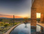 4544 N Quartz Hill, Tucson image