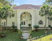 6364 West Lake Dr, St Francisville image