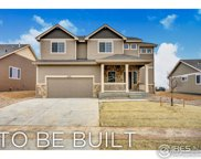 8814 16th St, Greeley image