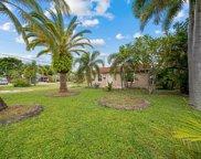 1 NE 16 Court, Fort Lauderdale image