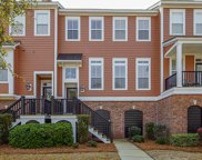 2513 Rutherford Way, Charleston image