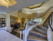 6812 N 47th Street, Paradise Valley image