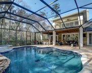 368 CLEARWATER DR, Ponte Vedra Beach image