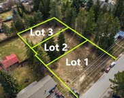 Lot 1 N Lincoln Ave, Sandpoint image