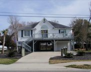 310 16th Avenue North, Surfside Beach image