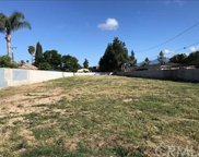 2709 Cogswell, El Monte image