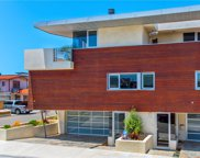 403 11th Street, Hermosa Beach image