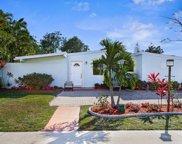 160 SE Solaz Avenue, Port Saint Lucie image